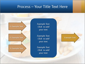 Fish PowerPoint Templates - Slide 85