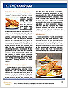 0000092306 Word Template - Page 3