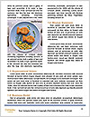 0000092306 Word Template - Page 4