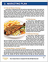 0000092306 Word Template - Page 8