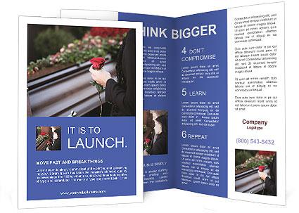 0000092307 Brochure Template