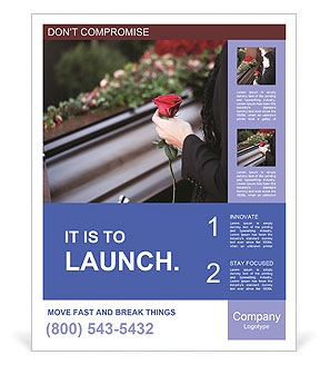 0000092307 Poster Template