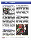 0000092307 Word Template - Page 3