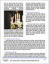 0000092307 Word Template - Page 4