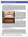 0000092307 Word Template - Page 8