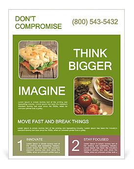 0000092309 Flyer Templates