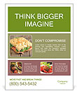0000092309 Poster Template