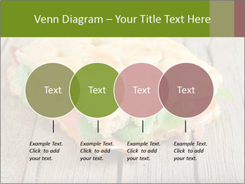 Focaccia PowerPoint Template - Slide 32