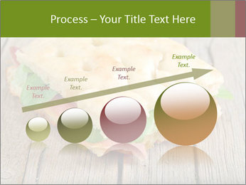 Focaccia PowerPoint Template - Slide 87