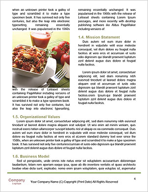 0000092309 Word Template - Page 4