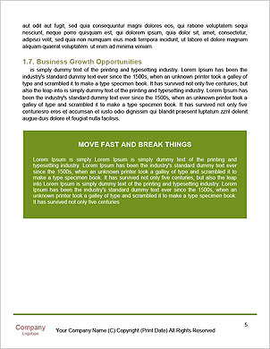 0000092309 Word Template - Page 5