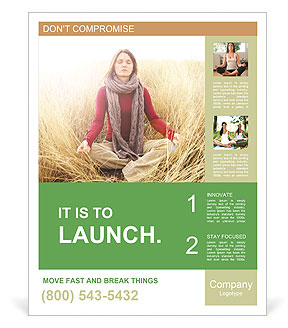 0000092310 Poster Template