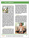 0000092310 Word Template - Page 3