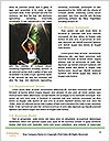 0000092310 Word Template - Page 4