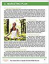 0000092310 Word Template - Page 8