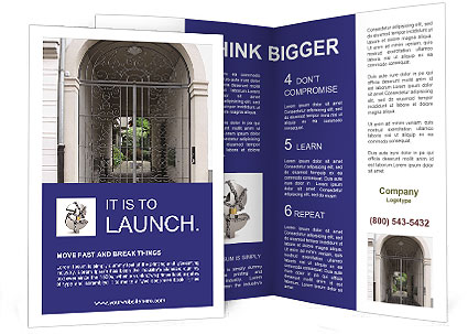 0000092311 Brochure Template
