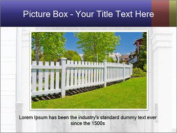 Gateway PowerPoint Templates - Slide 15