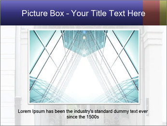 Gateway PowerPoint Templates - Slide 16