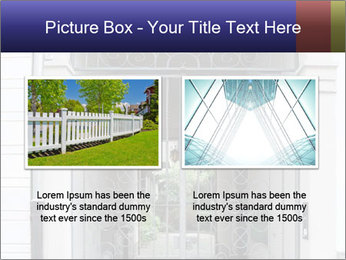 Gateway PowerPoint Templates - Slide 18