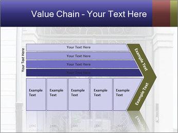 Gateway PowerPoint Templates - Slide 27