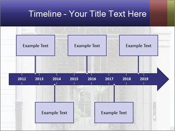 Gateway PowerPoint Templates - Slide 28