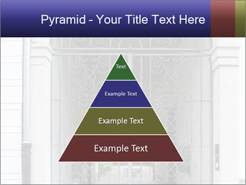 Gateway PowerPoint Templates - Slide 30