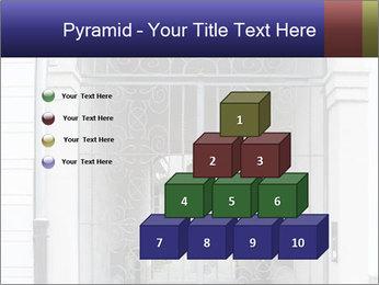 Gateway PowerPoint Templates - Slide 31