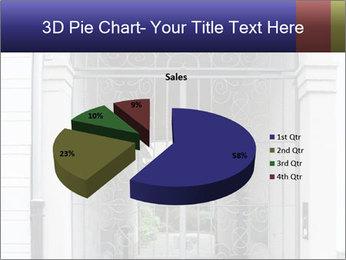 Gateway PowerPoint Templates - Slide 35