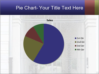Gateway PowerPoint Templates - Slide 36