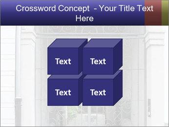 Gateway PowerPoint Templates - Slide 39