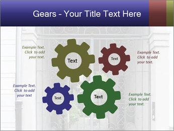 Gateway PowerPoint Templates - Slide 47