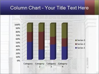 Gateway PowerPoint Templates - Slide 50
