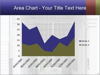 Gateway PowerPoint Templates - Slide 53