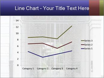 Gateway PowerPoint Templates - Slide 54