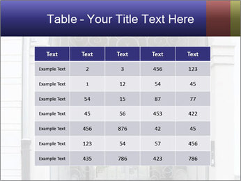 Gateway PowerPoint Templates - Slide 55