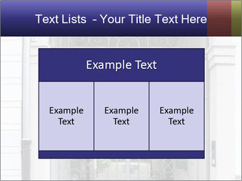 Gateway PowerPoint Templates - Slide 59