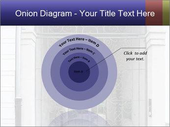 Gateway PowerPoint Templates - Slide 61