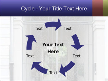 Gateway PowerPoint Templates - Slide 62