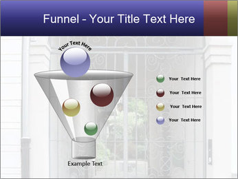 Gateway PowerPoint Templates - Slide 63