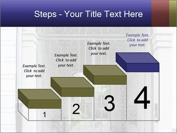 Gateway PowerPoint Templates - Slide 64