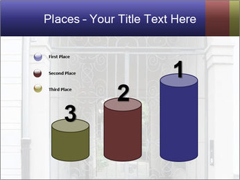 Gateway PowerPoint Templates - Slide 65