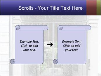 Gateway PowerPoint Templates - Slide 74