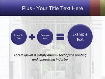 Gateway PowerPoint Templates - Slide 75