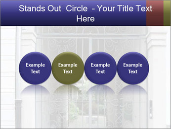 Gateway PowerPoint Templates - Slide 76