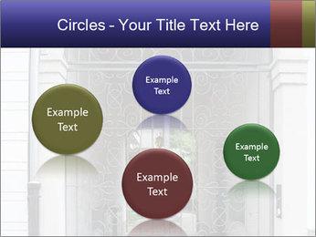 Gateway PowerPoint Templates - Slide 77