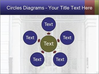 Gateway PowerPoint Templates - Slide 78