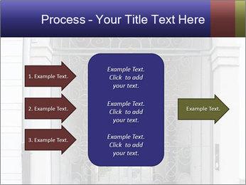 Gateway PowerPoint Templates - Slide 85