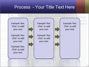Gateway PowerPoint Templates - Slide 86