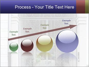 Gateway PowerPoint Templates - Slide 87