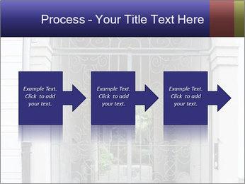 Gateway PowerPoint Templates - Slide 88